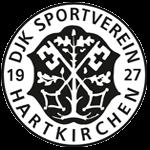 Sportverein DJK-SV Hartkirchen